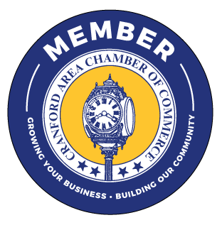 Member Sticker