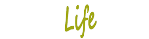 cropped logo active life fitness 1