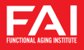 cropped-FAI-Flag-Logo